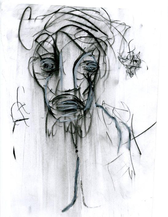 Pathogen of Social Misery - Ernest Williamson