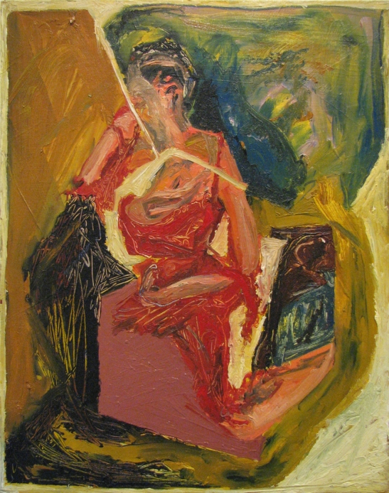 Roya Amigh