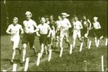 Marathon_1900.  Public Domain